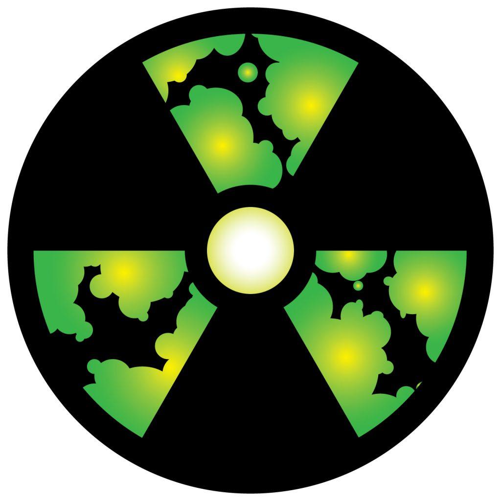 Atomic Hobby Logo