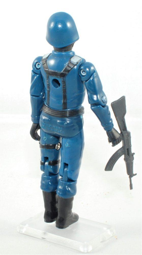 cobra officer v1