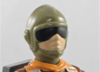 tripwire tiger force